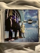 OCEAN COLOUR SCENE - THE COLLECTION (CD, 2007)