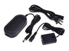 Sony Alpha a7 digital Camera ILCE-7/B ILCE-7K/B power ac adapter cord DC coupler