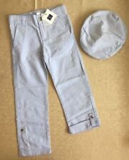 d2706ac7cf9 Janie and Jack Pants (Newborn - 5T) for Boys