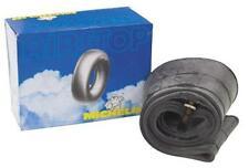 NEW Michelin - 89343 - Ultra Heavy-Duty Inner Tube, 140/80-18 - TR-4 Stem