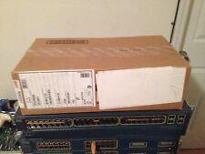 Cisco PWR-2811-AC-IP= AC Power Supply for Cisco 2811 SEALED