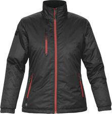 Stormtech Ladies' Axis Jacket - GSX-2W