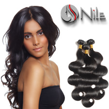 10A Indian Human Curly Hair Extensions 100% Real Authentic Virgin REMY