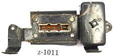 MOTO GUZZI 850-t3 ´81 - Regulador de Lima rectificador