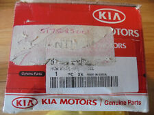 Kia rio Front Hub assembly 06-09 Part Number 517601G001