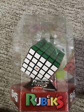 Rubik's 5x5 Cube Winning Moves Games 2008 New Unopened Q5