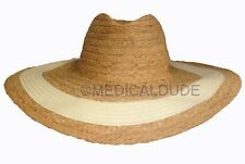 debc011ee Cowgirl Floppy Hats for Women for sale | eBay