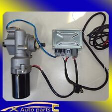 ATV/ UTV Spare Parts, Universal EPS kit for ATV/ UTV, Electric Power Steering