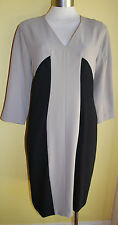 +++ George Jacquel Dress Size 10 NWT RRP $379.00+++