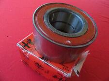 Original Alfa Romeo 33 155 164 Gtv 916 Lager Vorderachse 60813089 / 46529970 NEU