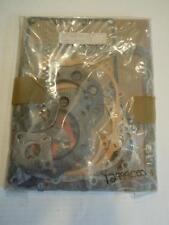 MOTO GUZZI 1299-9000 NOS EOM 700 V700 GASKET SET    12999000 1299 9000