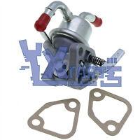 16285-52032 16241-52032 16241-52030  Fuel Lift Pump for Kubota