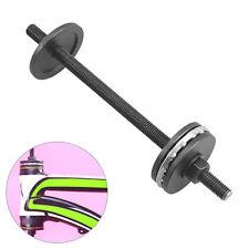 Bike Bicycle Headset Road BB86/90/91/92 Bottom Bracket Cup Press Install ToolKit