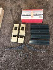 More details for hornby r8008  grand suspension bridge kit - 00 gauge