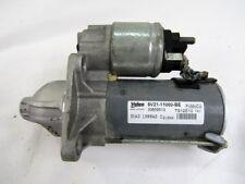8V21-11000-BE MOTOR DE ARRANQUE VALEO FORD B-MAX 1.4 66KW 5P B 5M 13