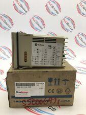 SHIMADEN ONE TEMP  SR92-8Y-Y-90-1000  DIGITAL TEMPERATURE CONTROLLER