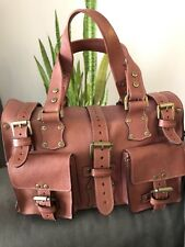 MULBERRY AUTHENTIC Roxanne Large Handbag In GREAT CONDITION!
