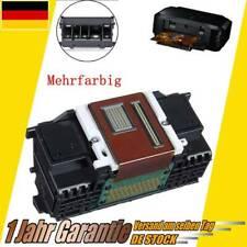 Mehrfarbig QY6-0082 Schwarz Druckkopf Für Canon IP7250 MG5450 MG5650 MG5750 MG