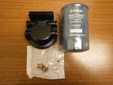 Yamaha MAR-MINIF-LT-AS High Performance Fuel/Water Separating Kit 10 Micron NIB