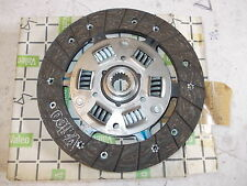 Disco Embrague Talbot Matra Bagheera S Matra 1,2 1,4 Clutch Desc Valeo