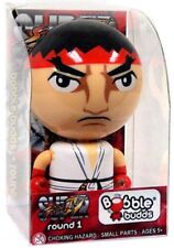 Super Street Fighter IV Bobble Budds Ryu 3.75-Inch Bobble Head