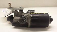 Original TOYOTA Matrix Scheibenwischermotor Wischermotor Wischerbock 85110-02110