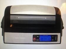 NIB~West Bend High Speed Baking Quik Serve Oven 76026~ship free