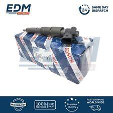 BOSCH Genuine Diesel Injector for BMW X3 E83 X5 E70 3.0d 13537792721 13537807208
