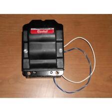 BECKETT 51771U/10SAY-04 BECKETT AFG ELECTRONIC IGNITER 175515