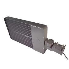 led 300w Energy Efficient ROHS,ETL,DLC,CE Street Road Site Pole light fixture