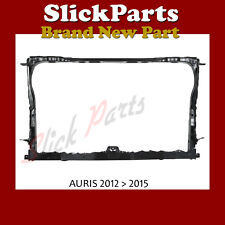 TOYOTA AURIS FRONT PANEL 2012 2013 2014 2015 *NEW*