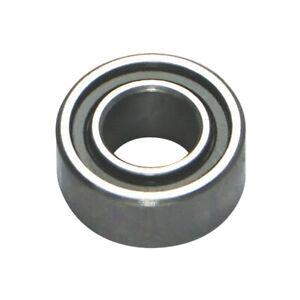 10 PCS Germany Ceramic Ball Bearings For W&H MP-GB004CTAi