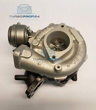 Turbolader Garrett Nissan Navara Pathfinder 2.5DI 126 KW 171 PS 769708⭐⭐⭐⭐⭐