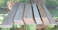 Cypress Adironack Chair Project Lumber - Free Shipping!