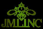 JMLINC