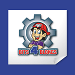 Bits4Blokes