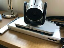 Polycom RealPresence Group 500 Complete Video Conferencing System