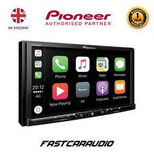 "Pioneer SPH-DA130DAB - Pantalla táctil 6.2"" Bluetooth Estéreo CarPlay Gps DAB"