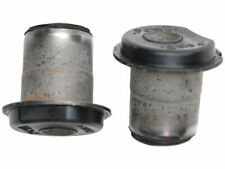 For 1981-1993 Dodge D250 Control Arm Bushing Front Upper AC Delco 45173XD 1982