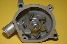 "Honda VF1100C VF700C VF750C Magna VF1100S Sabre,  """"Your Water Pump Overhauled"""""
