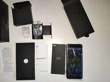 "Neues AngebotZTE Axon 10 Pro Dual Sim Blau 128gb LTE Android Smartphone 6,47"" Display 48 MPX"
