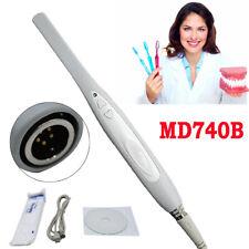 Dental Telecamera Intraorale USB Orale Fotocamera Intraoral Oral Camera MD740B
