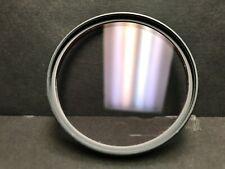 Kenko MC Filter SKYLIGHT 1B 62mm