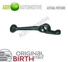 NEW BIRTH FRONT RH WISHBONE TRACK CONTROL ARM GENUINE OE REPLACE BR1530