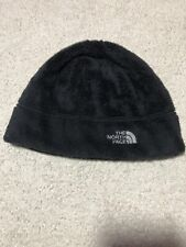 The North Face Polartec Fleece Skull Cap Beanie Hat OS One Size Unisex