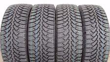 185/55R15 82T M+S 4 x  Winterreifen  Runderneuert Reifen TOP EU Produktion NM 4