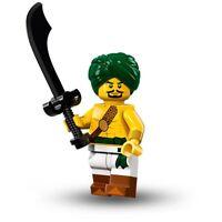 New LEGO Round Plate 1x1 Flower Edge 33291 Reddish Brown Authentic x25 4 Knobs