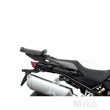 Chassis Porte-Bagages Top Shad W0FG78ST BMW 850 F750 GS (K80) 2018-2019