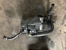 Citroen C5 II 2.2 Servopumpe Servo Pumpe PSA A5098264 + A 21601746 0294 14C7