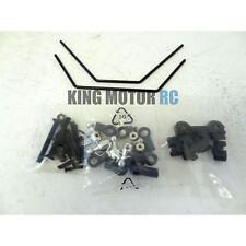 New King Motor Sway Bar Kit Fits HPI Baja 5B 2.0 SS 5T 5SC Rovan Buggy & Truck